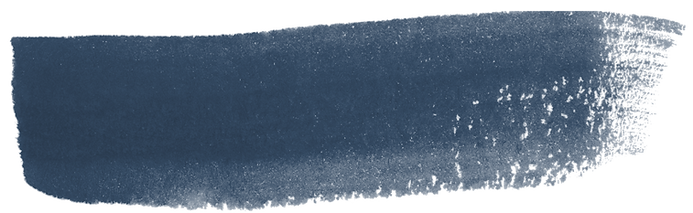 splotch-3-blue.png