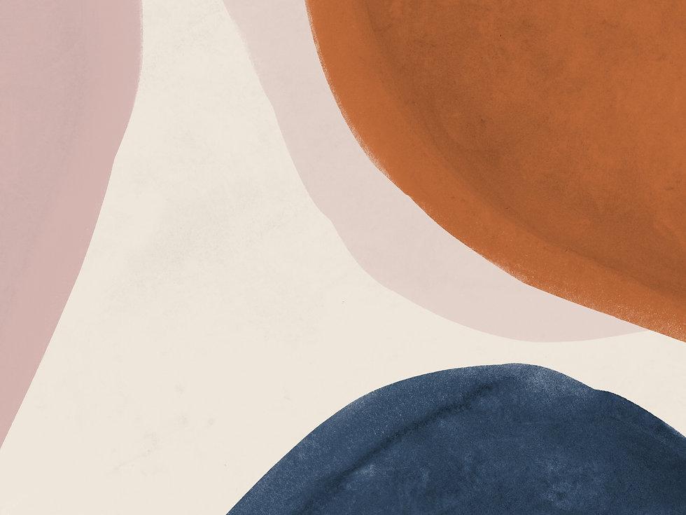 abstract-2-18x24.jpg