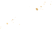 gold_splatter_03.png