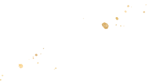 gold_splatter_03.png