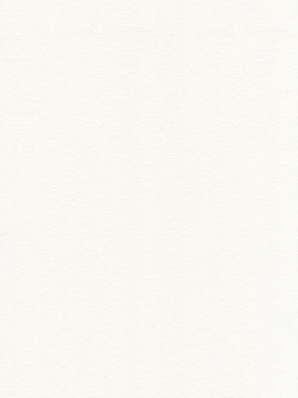 watercolor_paper_texture.jpg