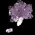 purple-leaf_edited.png