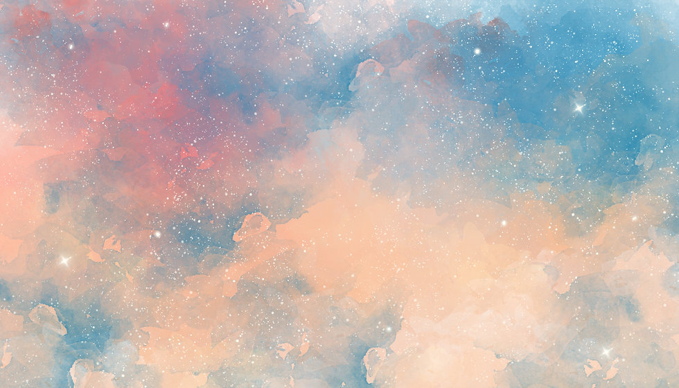 Watercolor_space_16.jpg