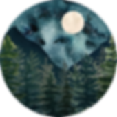 Mystic-mountains_2_black_image.png