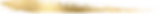 gold_0010_paint-stroke-12.png