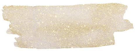 gold-touched-shapes-11.png