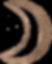 4 Moon.png