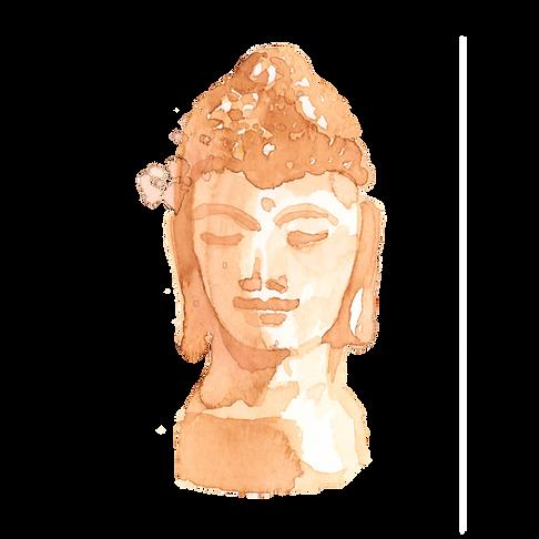buddha head.png