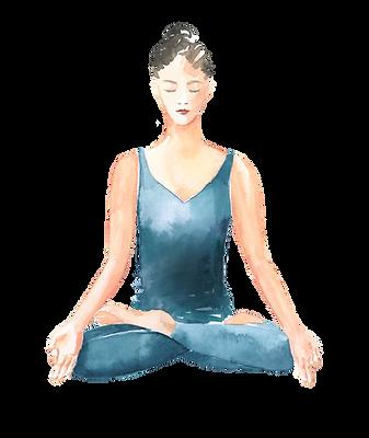 woman meditating.png