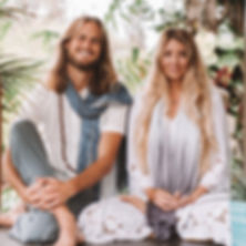 The Yoga Couple.jpg
