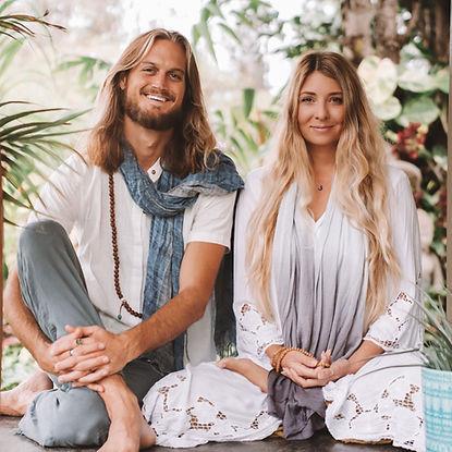 The Yoga Couple.jpg