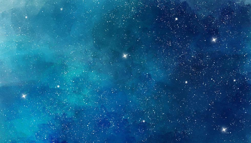 Watercolor_space_14.jpg