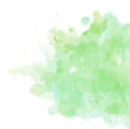 green-splash_1.png