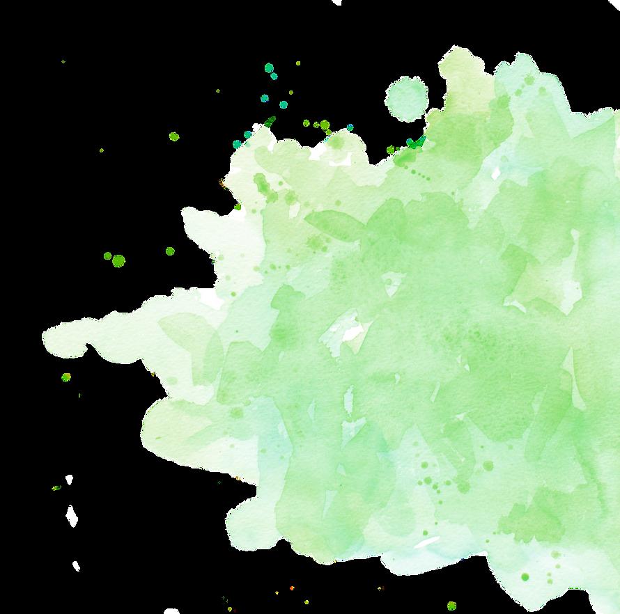 green-splash_1.png
