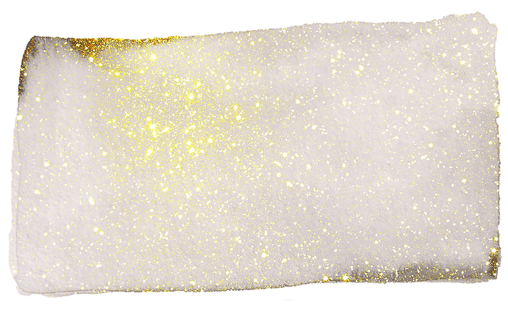 gold-touched-shapes-10.png