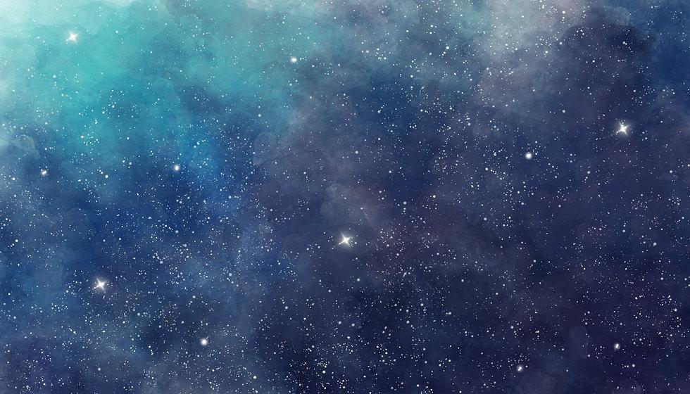 Watercolor_space_12.jpg