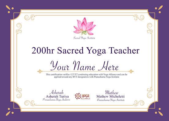 Sacred yoga .jpg