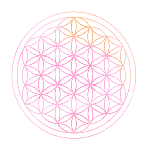 flower-of-life-pink.png