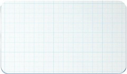 bigstock-Graph-grid-paper-19432703.jpg