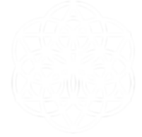 Sacred Geometry-White-05.png