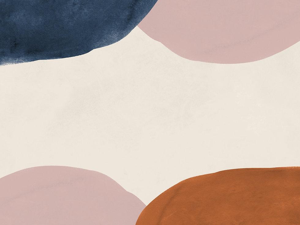 abstract-5-18x24.jpg