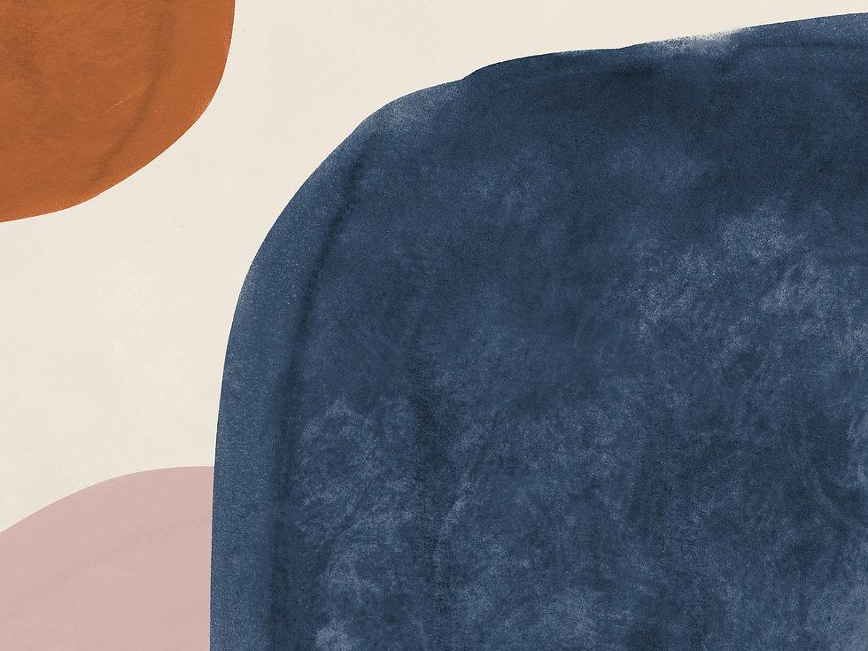 abstract-618x24.jpg