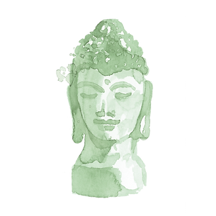 buddha head turquoise.png
