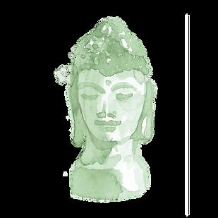 buddha head turquoise.png