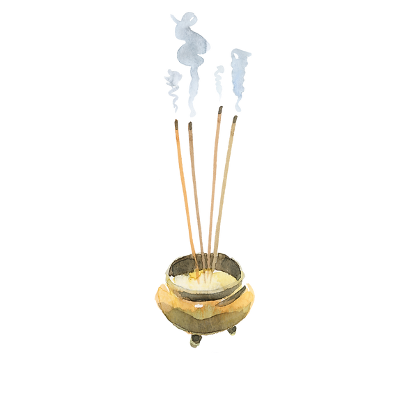 Joss stick holder.png