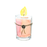 scent candle.png