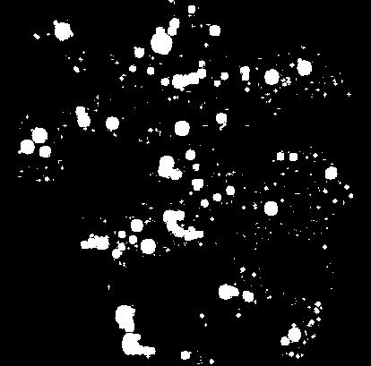 ink-splash-1-white.png