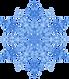 snowflakes2_4.png