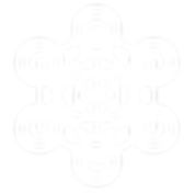 Sacred Geometry-White-10.png
