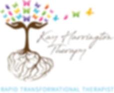 kay-harrington-logo.jpg