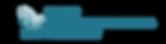 1545326689_RTT Therapist Logo.png
