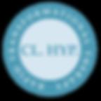 RTT CL.HYP_Logo png.png