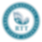 1545326691_RTT Therapist Roundel Logo.pn