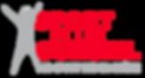 logo-SportPlusConseil.png