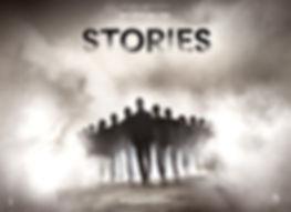 stories_4x3b.jpg