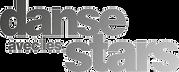 Logo_de_Danse_Avec_Les_Stars.png