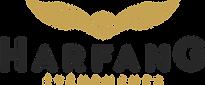 harfang-logo.png