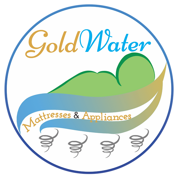 GOLDWATER LOGO.png