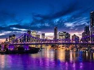 Brisbane.jpeg