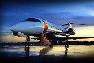 luxury-travel.jpeg