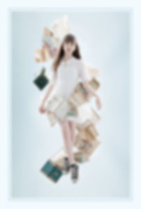 美島DM画像面のコピー.jpg