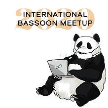 bassoon meetup_panga.jpg