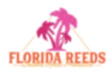 Final FR Logo.jpg