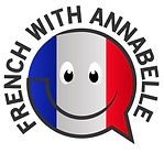 French with Annabelle.jpg