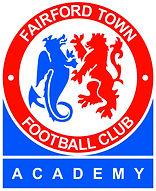Fairford Town FC ACADEMY LOGO.jpg
