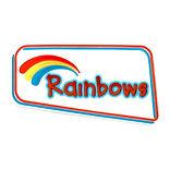 Fairford Rainbow Wednesday.jpg